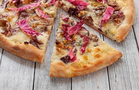 203664_PeppisPizza_Food_4FormaggiRadicch
