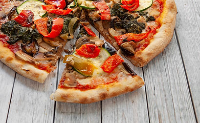203664_PeppisPizza_Food_Vegetariana_edit