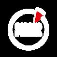 logo peppi's pizza.png