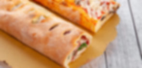 203664_PeppisPizza_Food_Rotolo_Variation