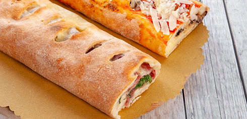 203664_PeppisPizza_Food_Rotolo_Variation