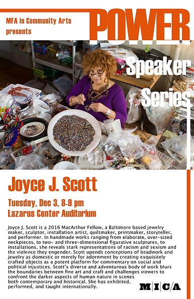 Joyce_poster.png