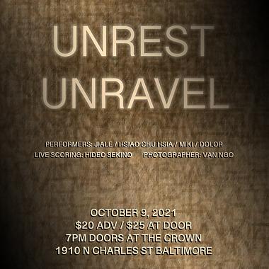 Unrest Unravel IG.png