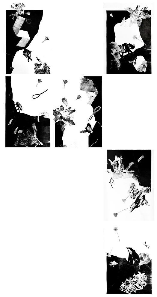 Hsiao-Chu_Besides Human_layout.png