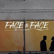 facetoface.jpg