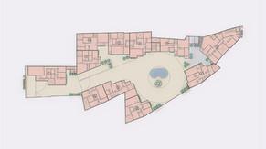 Los Estudios de Detalle en la legislación urbanística vasca del suelo y en la jurisprudencia