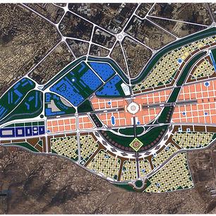 kabulcitymap.jpg