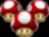 mario-mushroom-transparent-8.png