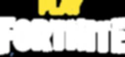 fortnite-logo.png