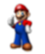 Mario-Transparent-Background-PNG.png