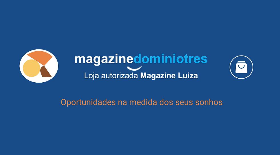 mazaginedominio3-luisa.png