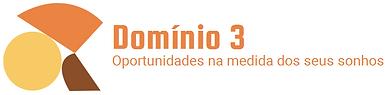 d3-logo - gr.png