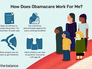 obamacare-explained.png