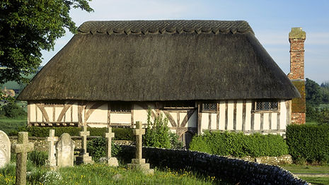 Alfriston Clergy House.jpg
