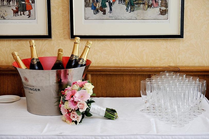 Wedding - Drinks Reception.jpg