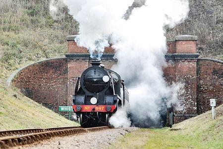 Bluebell Railway.jpg