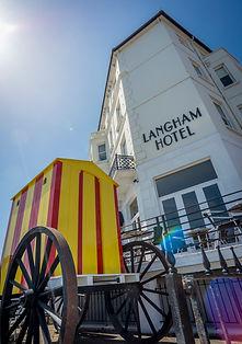 Langhams May 2018-36.jpg