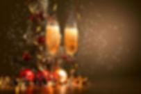benchmark-wine-bar-canberra-new-years-ev