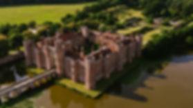 herstmonceux-castle-1-915px.jpg