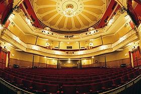 devonshire-park-theatre.jpg