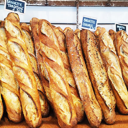 baguette_boulangerie_arcachon_pâtisserie guignard
