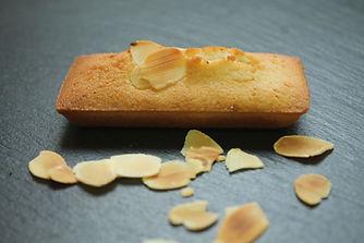 financier pâtisserie bassin arcachon pâtisserie guignard