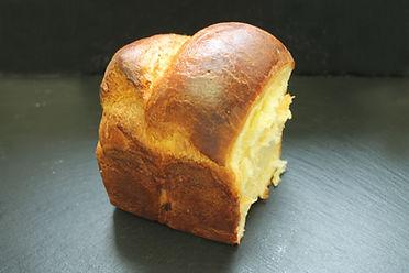 pain de mie boulangerie arcachon pâtisserie guignard