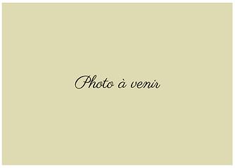 photo_à_venir.png