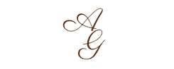 logo_patisserie bassin arcachon guignard