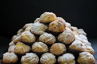 Guignardises pâtisserie arcachon pâtisserie Guignard