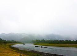 Río Iruya