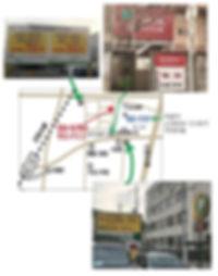 パーキング入り地図.jpg