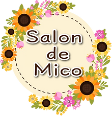 micologo.png