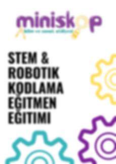 stem_robotik_kodlama_eğitmen_eğitimi.png