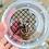 Thumbnail: Böcek Gözlem Büyüteç Kutusu
