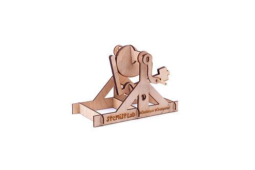 Stemist Box Da Vinci Çekiç
