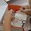 Thumbnail: Arkerobox Efes Eğitici Kazı Seti