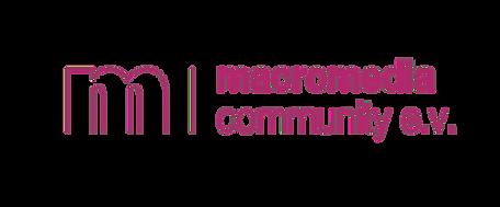 macromedia-logo- rosa.png