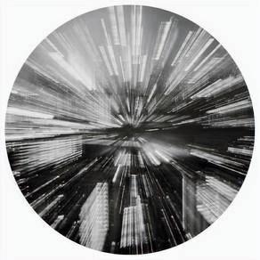 Anthony Rother & Sync 24 - Stellarator Hyperway