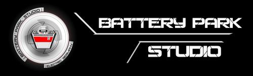 battery park studio.png