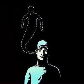 Transparent Sound Announces Reissue of Debut Vinyl Release