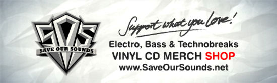 save_our_sounds banner 150x500.jpg