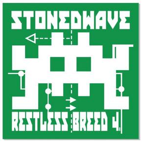 V/A - Restless Breed 4.0
