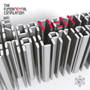 V/A   11:11 - The Fundamental Compilation
