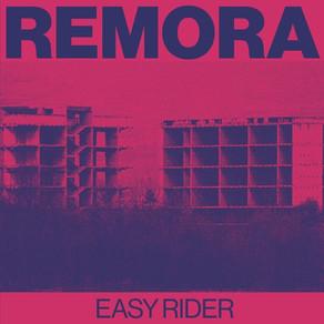 Remora - Easy Rider