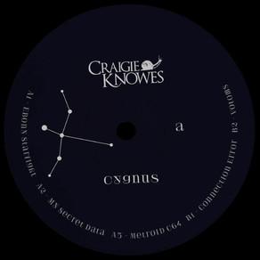 Cygnus - Connection Error