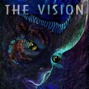 Techmarine Bottom Feeders - The Vision
