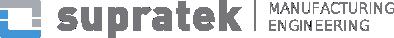 supratek_logo.png