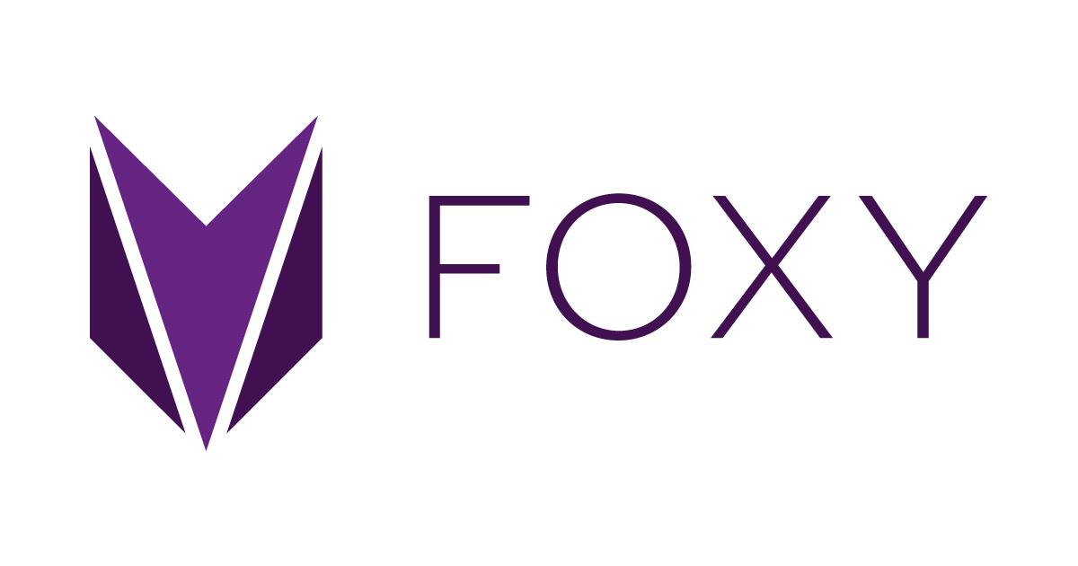 logo-1200x630.jpg