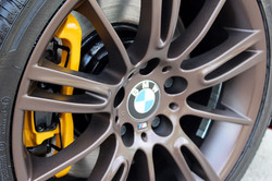 Yellow calipers1.jpg
